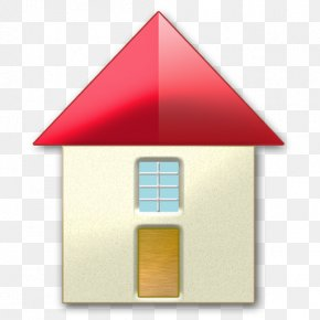 House - House Angle Square Meter PNG