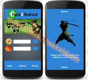 Android - Pro Evolution Soccer Club Manager Pirate Kings FIFA 15 Cheating In Video Games Android PNG