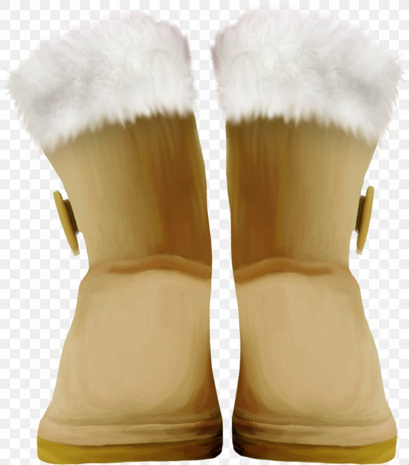 Snow Boot, PNG, 880x1002px, Boot, Footwear, Fur, Product Design, Shoe Download Free