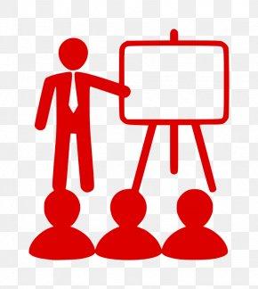 Teacher - Teacher Education Class School PNG