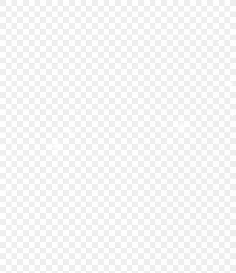 United States Organization Lyft Logo Company, PNG, 844x976px, United States, Company, Hotel, Industry, Logo Download Free