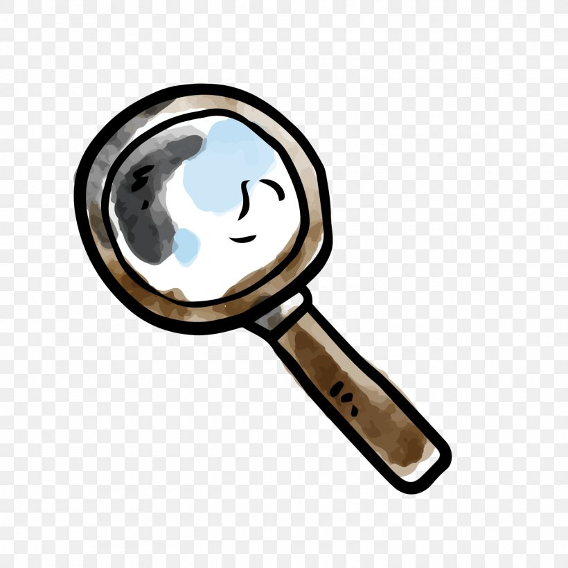 Magnifying Glass Euclidean Vector, PNG, 1500x1500px, Magnifying Glass, Hardware, Microscope, Symbol Download Free