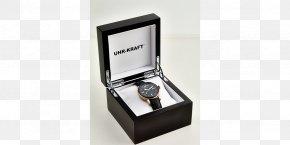 Kraft - Rolex Day-Date Uhr-kraft Group GmbH Automatic Watch Sellita Movement PNG