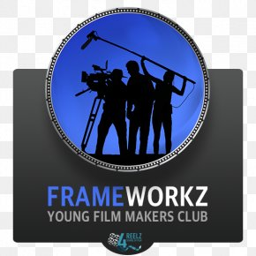 Film Frame - 4REELZ School Of Film Short Film Comedy Scene PNG