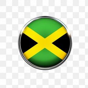 Flag - Flag Of Jamaica Flag Of Malaysia National Flag PNG