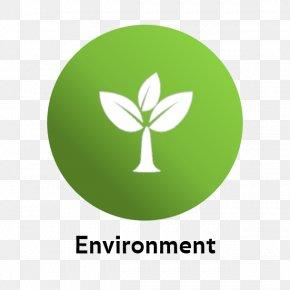 Environment Save - Natural Environment Environmental Management System Desktop Wallpaper PNG