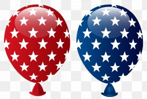 USA Balloons Decoration Clipart Image - United States Interior Design Services Lighting Furniture Decorative Arts PNG