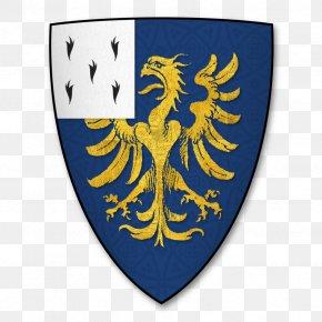 Shield - Escutcheon Shield Heraldry Ledbury Aspilogia PNG