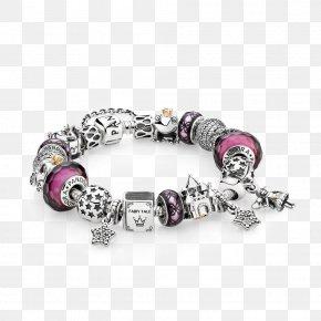 Bracelet - Pandora Earring Charm Bracelet Discounts And Allowances PNG