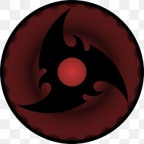 Uchiha Ferret Blood Eyes - Sasuke Uchiha Itachi Uchiha Madara Uchiha Sharingan Naruto PNG