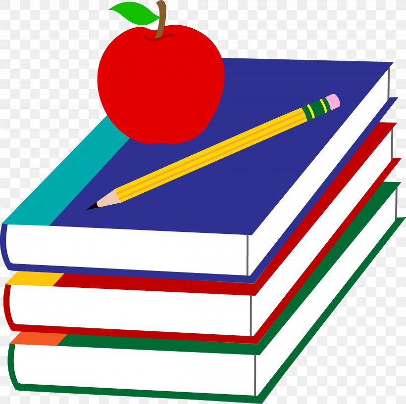 School Student Clip Art, PNG, 4461x4450px, Book, Area, Art, Artwork, Blog Download Free
