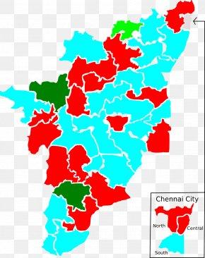 Tamilnadu - Tamil Nadu Indian General Election, 1991 Indian General Election, 1980 States And Territories Of India Indian General Election, 1998 PNG