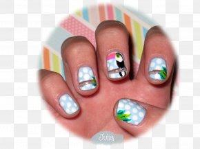 Pedicure - Nail Polish Manicure Nail Art Finger PNG