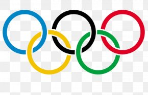 Juice Card - Olympic Games 2018 Winter Olympics Torch Relay 2016 Summer Olympics Olympic Flame PNG