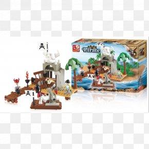Piracy Boy - Amazon.com Toy Piracy Treasure Island Willys M38 PNG
