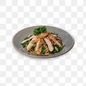 Salad - American Chinese Cuisine Salad Cuisine Of The United States Platter PNG