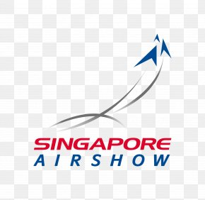 Changi Exhibition Centre 2018 Singapore Airshow The Singapore Airshow 2018 Air Show Aerospace Manufacturer PNG