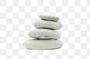 Stack Of Stones - Rock Pixabay Stock.xchng Wallpaper PNG