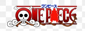 One Piece - Monkey D. Luffy Usopp Portgas D. Ace Shanks One Piece: World Seeker PNG