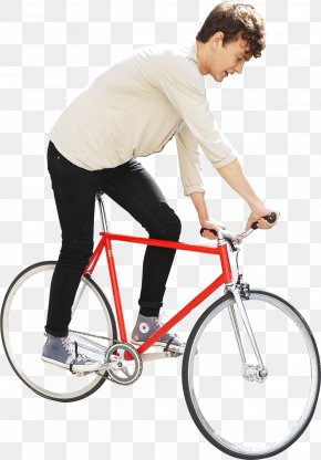 People - Architecture Architectural Drawing Photomontage Bicycle PNG