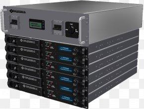 Computer - Disk Array Computer Hardware Disk Storage Hard Drives Computer Network PNG