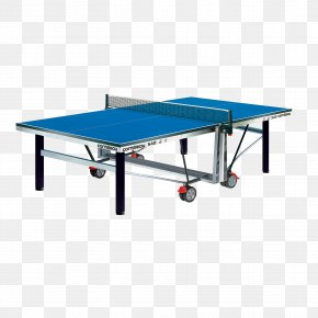 Ping Pong - International Table Tennis Federation Cornilleau SAS Ping Pong Sport PNG