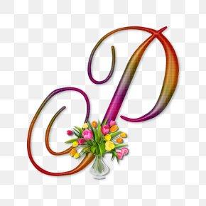 3C - Lettering Alphabet Letter Case Font PNG