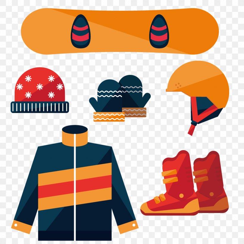 Graphic Design Flat Design, PNG, 1000x1000px, Flat Design, Area, Brand, Cap, Designer Download Free