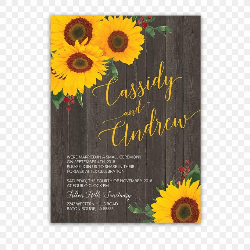 Wedding Invitation Greeting Note Cards Wedding Reception