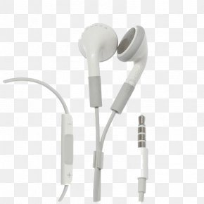 Microphone - Apple Earbuds IPhone 4S Microphone IPhone 7 MacBook PNG