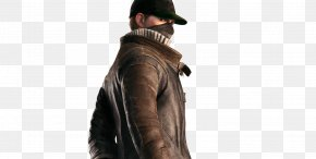 Watch Dogs Picture - Watch Dogs 2 Assassin's Creed IV: Black Flag Assassin's Creed Rogue PNG