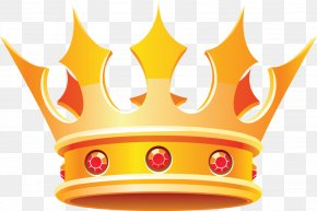 Queen Photos - Crown Stock Photography Royalty-free Clip Art PNG