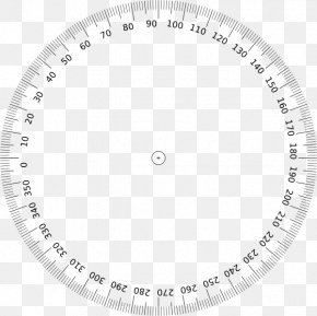 image about Free Printable Protractor referred to as Protractor Visuals, Protractor PNG, Cost-free down load, Clipart