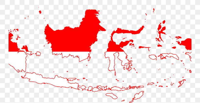 indonesian map flag of indonesia png 750x422px watercolor cartoon flower frame heart download free indonesian map flag of indonesia png
