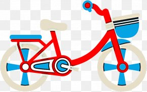 Bicycle Frame Bicycle Tire - Bicycle Wheel Bicycle Part Vehicle Transport Bicycle Handlebar PNG