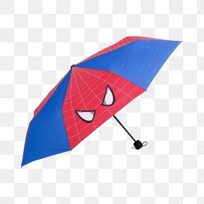 Spiderman Umbrella - Spider-Man Umbrella Handbag Amazon.com PNG