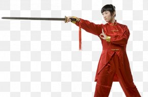 Sword Beauty - Stock Photography Clip Art PNG