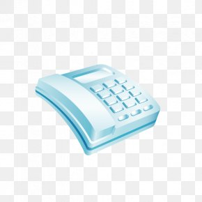 Home Phone - Telephone Mobile Phones Computer File PNG