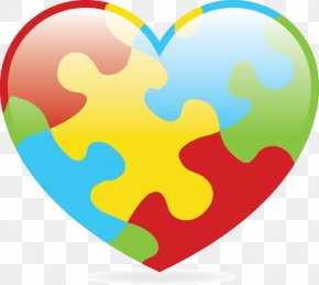 Autism Spectrum Disorder Puzzle - World Autism Awareness Day Autistic Spectrum Disorders Asperger Syndrome Child PNG