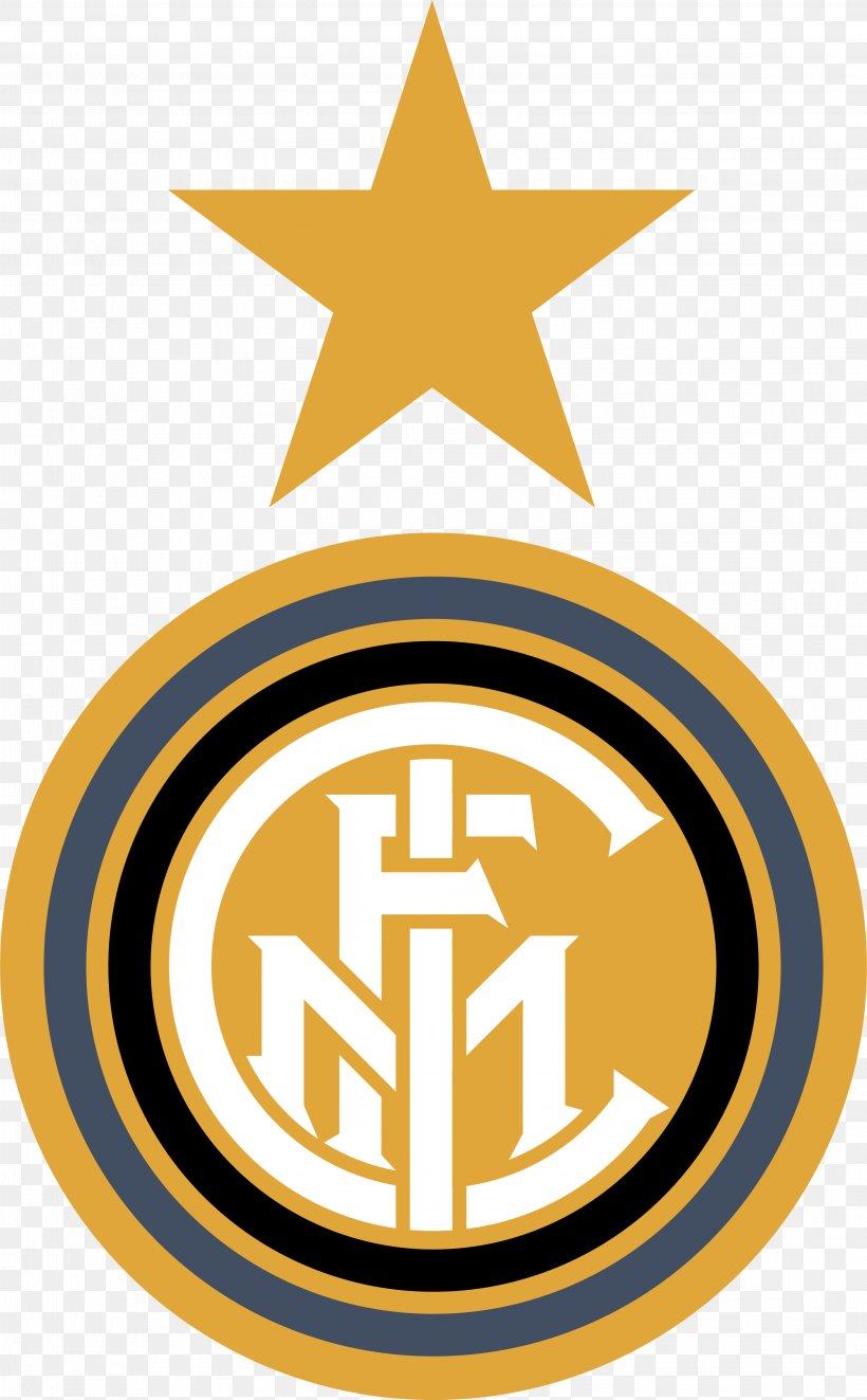 Inter Milan A C Milan Inter Store Milano Serie A Logo Png 3098x5000px Inter Milan Ac Milan