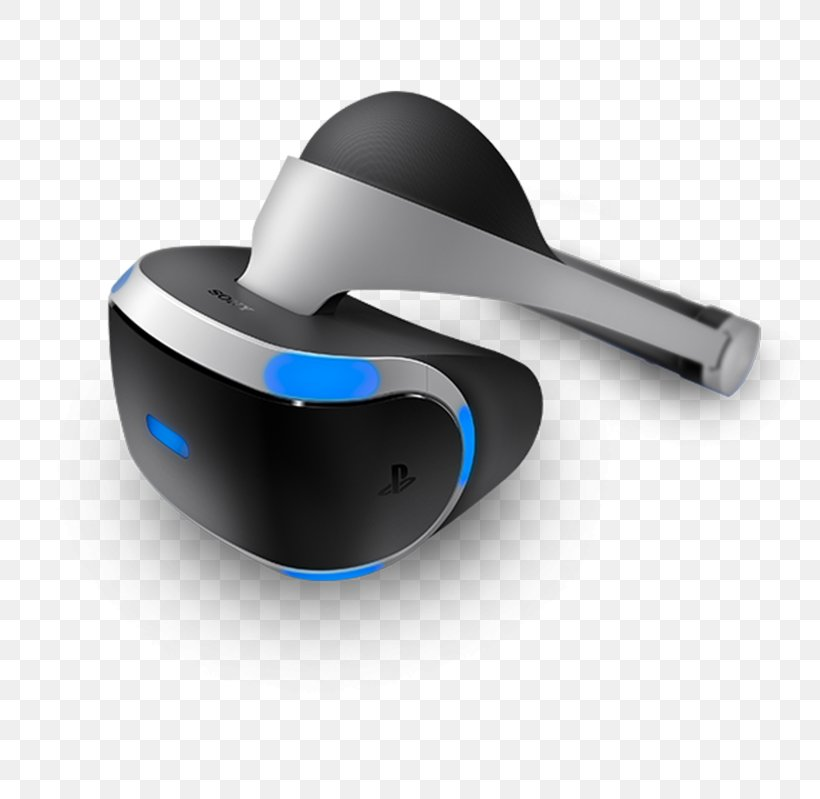 Until Dawn: Rush Of Blood PlayStation VR PlayStation 4 Virtual Reality Headset Oculus Rift, PNG, 800x799px, Until Dawn Rush Of Blood, Audio, Audio Equipment, Electronic Device, Hardware Download Free
