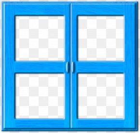 Window - Window Wood Chambranle PNG