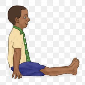 Yoga Kids - Yoga Poses For Kids Cards Child The Grateful Giraffe: A Kids Yoga Feelings Book Plank PNG