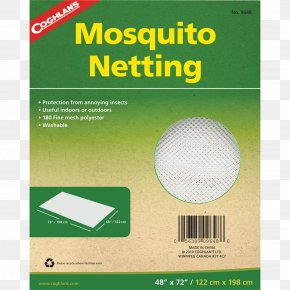 Mosquito Net - Mosquito Nets & Insect Screens Mosquito Coil PNG