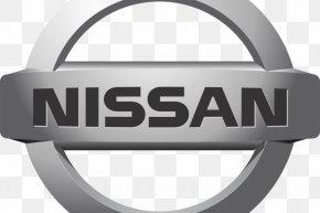 Nissan - Nissan Car Infiniti QX70 Ford Motor Company PNG