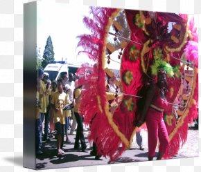 Dual 11 Carnival - Trinidad And Tobago Carnival Trinidad And Tobago Carnival Trinidad And Tobago Carnival Mardi Gras PNG