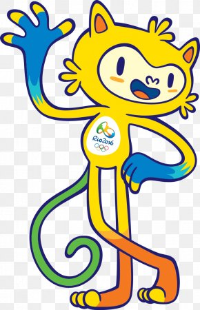 2016 Summer Olympics 2020 Summer Olympics Olympic Games Paralympic Games 1984 Winter Olympics PNG