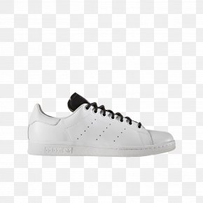 online 100% autentico invicto x Sneakers Shoe Adidas Superstar High-top, PNG, 800x630px, Sneakers ...