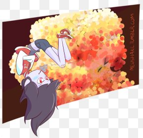Marceline The Vampire Queen Fan Art Floral Design Visual Arts PNG