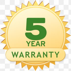 1 Year Warranty - Service Bobs-blades Freight Transport Industry PNG